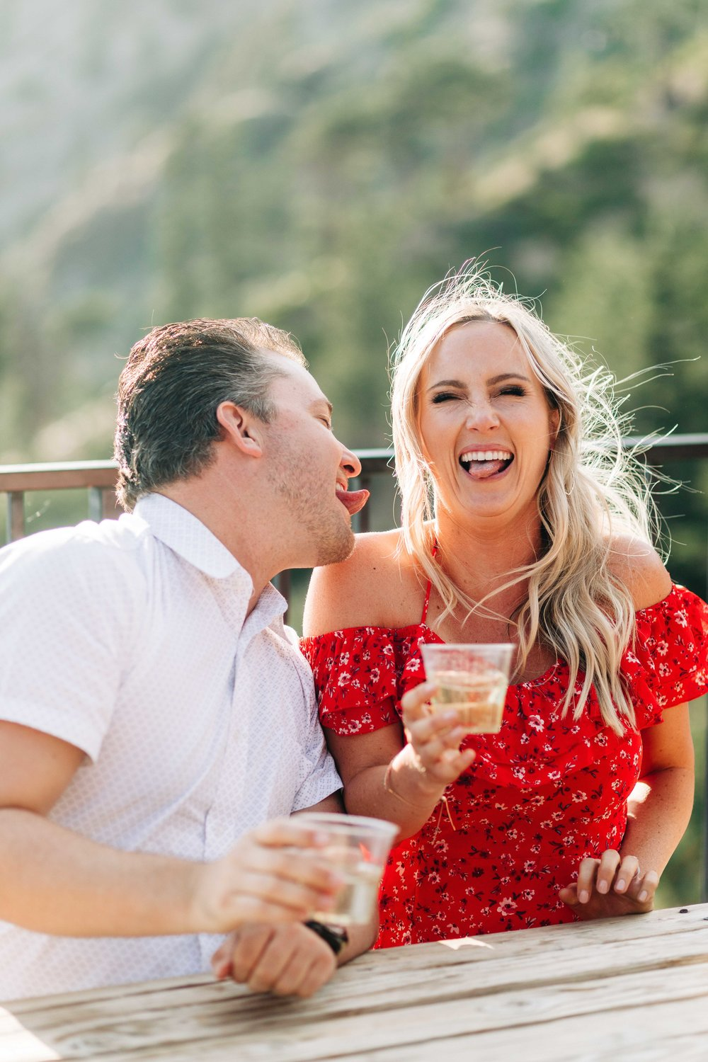 Rachael&Keith-Mt-Mount-Baldy-Engagement-Photos-Clarisse-Rae-Southern-California-Wedding-Photographer_20