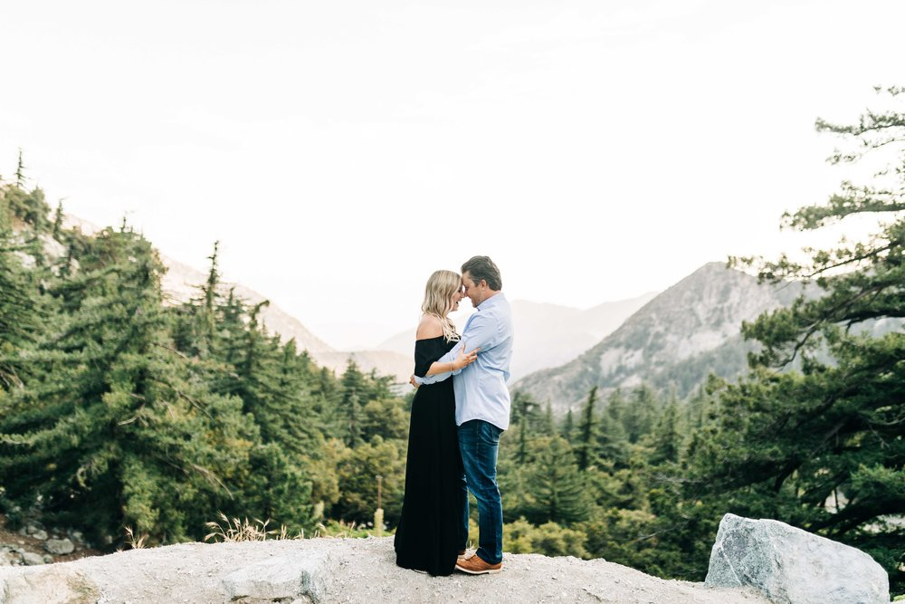 Rachael&Keith-Mt-Mount-Baldy-Engagement-Photos-Clarisse-Rae-Southern-California-Wedding-Photographer_28