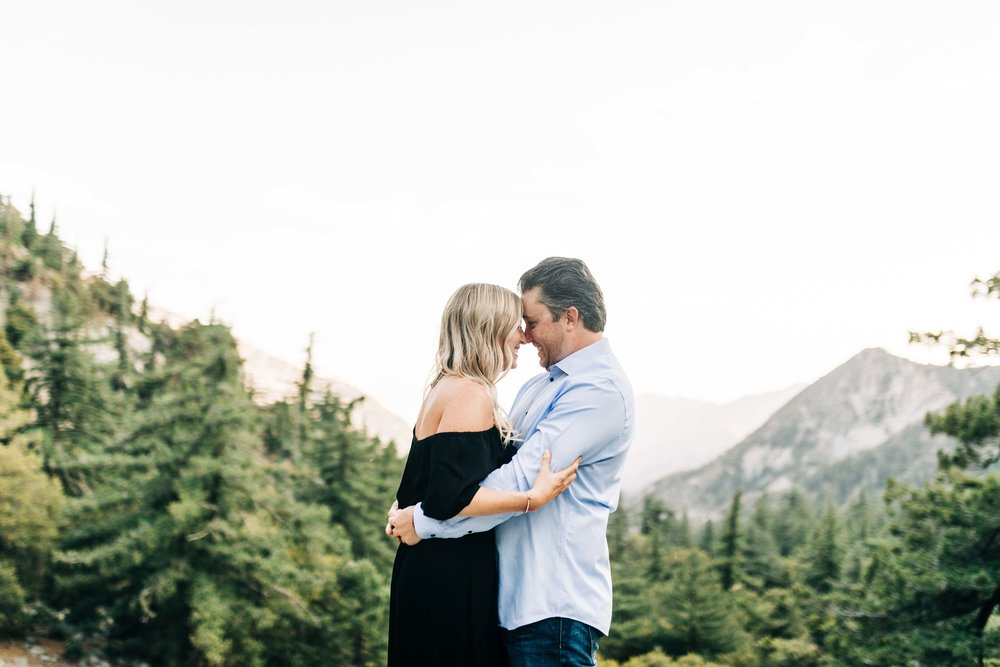 Rachael&Keith-Mt-Mount-Baldy-Engagement-Photos-Clarisse-Rae-Southern-California-Wedding-Photographer_29