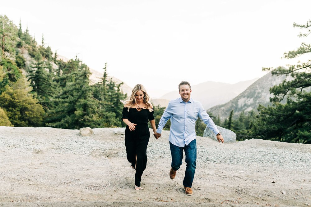 Rachael&Keith-Mt-Mount-Baldy-Engagement-Photos-Clarisse-Rae-Southern-California-Wedding-Photographer_27