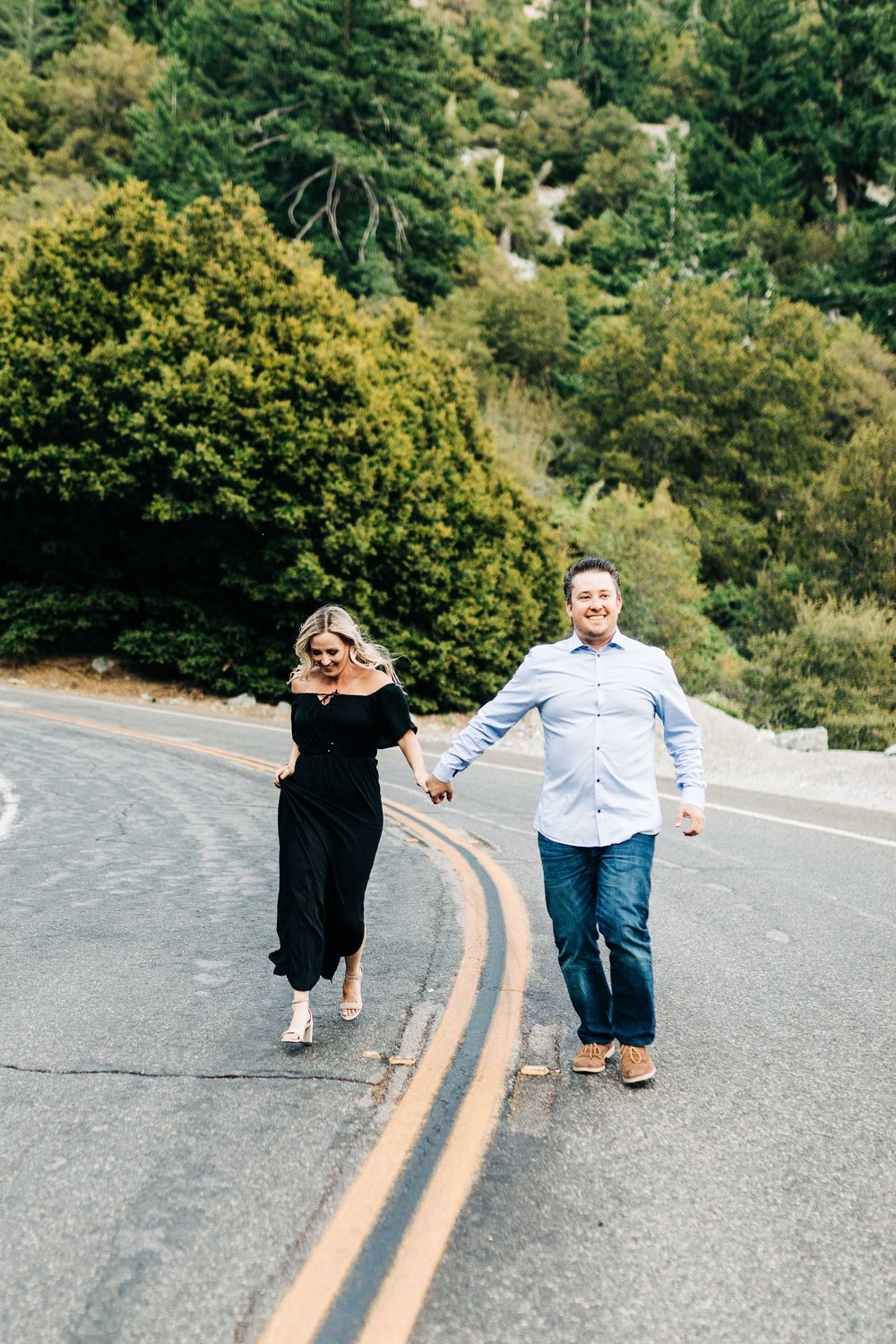 Rachael&Keith-Mt-Mount-Baldy-Engagement-Photos-Clarisse-Rae-Southern-California-Wedding-Photographer_31