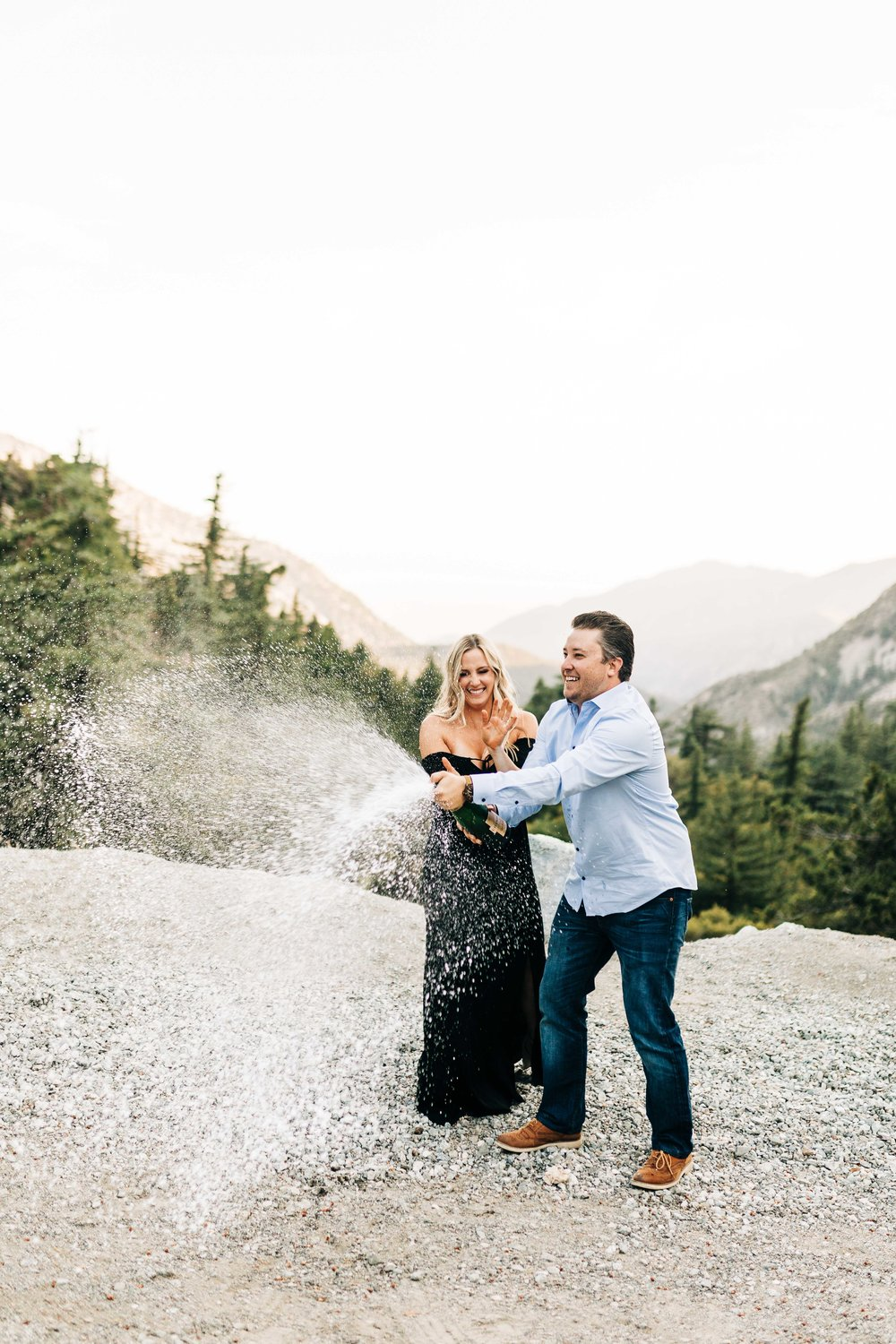 Rachael&Keith-Mt-Mount-Baldy-Engagement-Photos-Clarisse-Rae-Southern-California-Wedding-Photographer_33