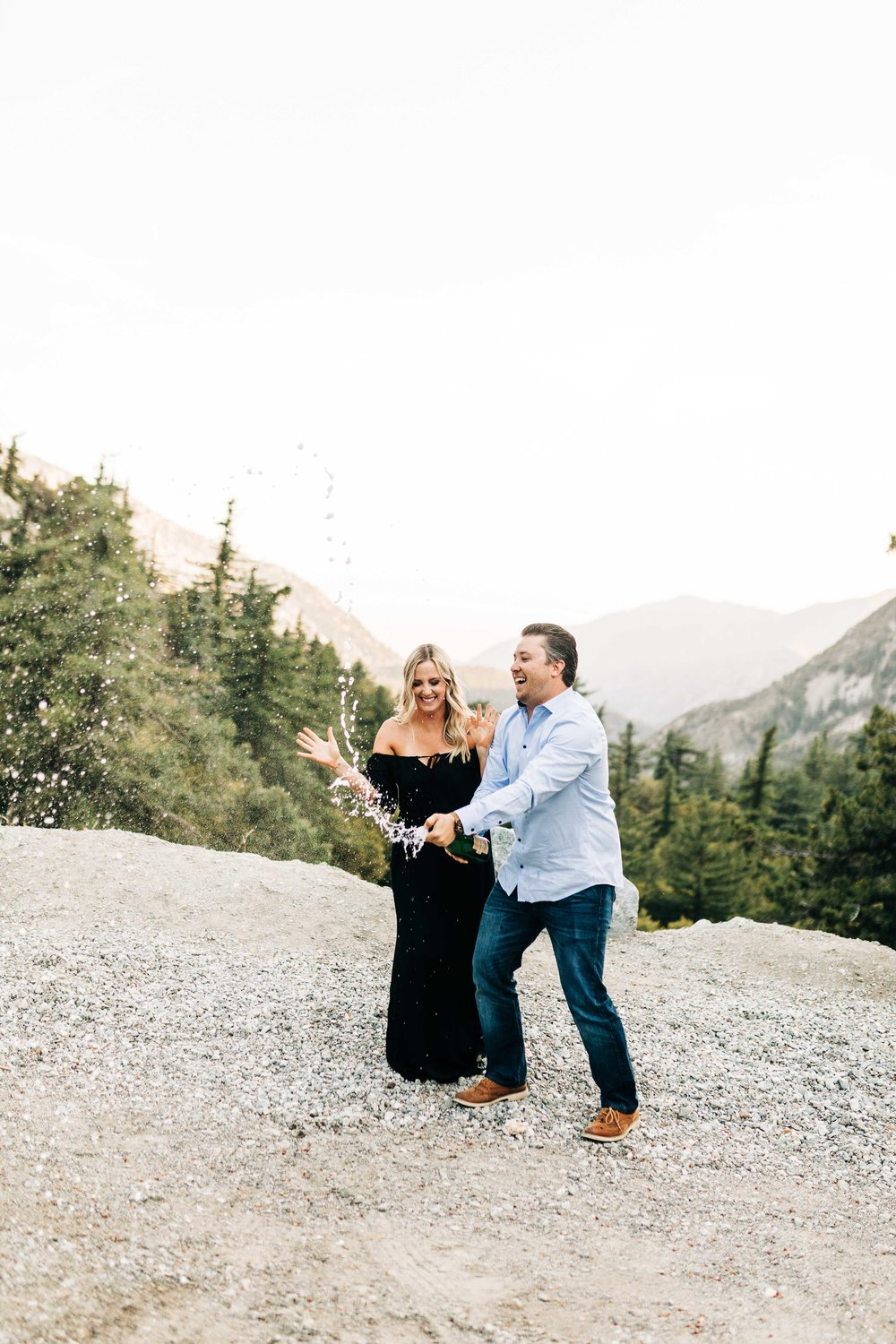 Rachael&Keith-Mount-Baldy-Engagement-Photos-Clarisse-Rae-Southern-California-Wedding-Photographer_54.jpg