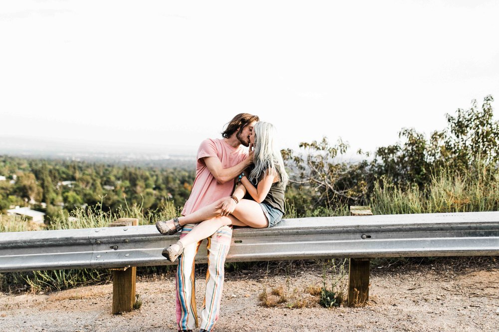 Tara&Will-Clarisse-Rae-Photo-&-Video-Southern-California-Wedding-Photographer-&-Videographer-Los-Angeles-Engagement-Session_13