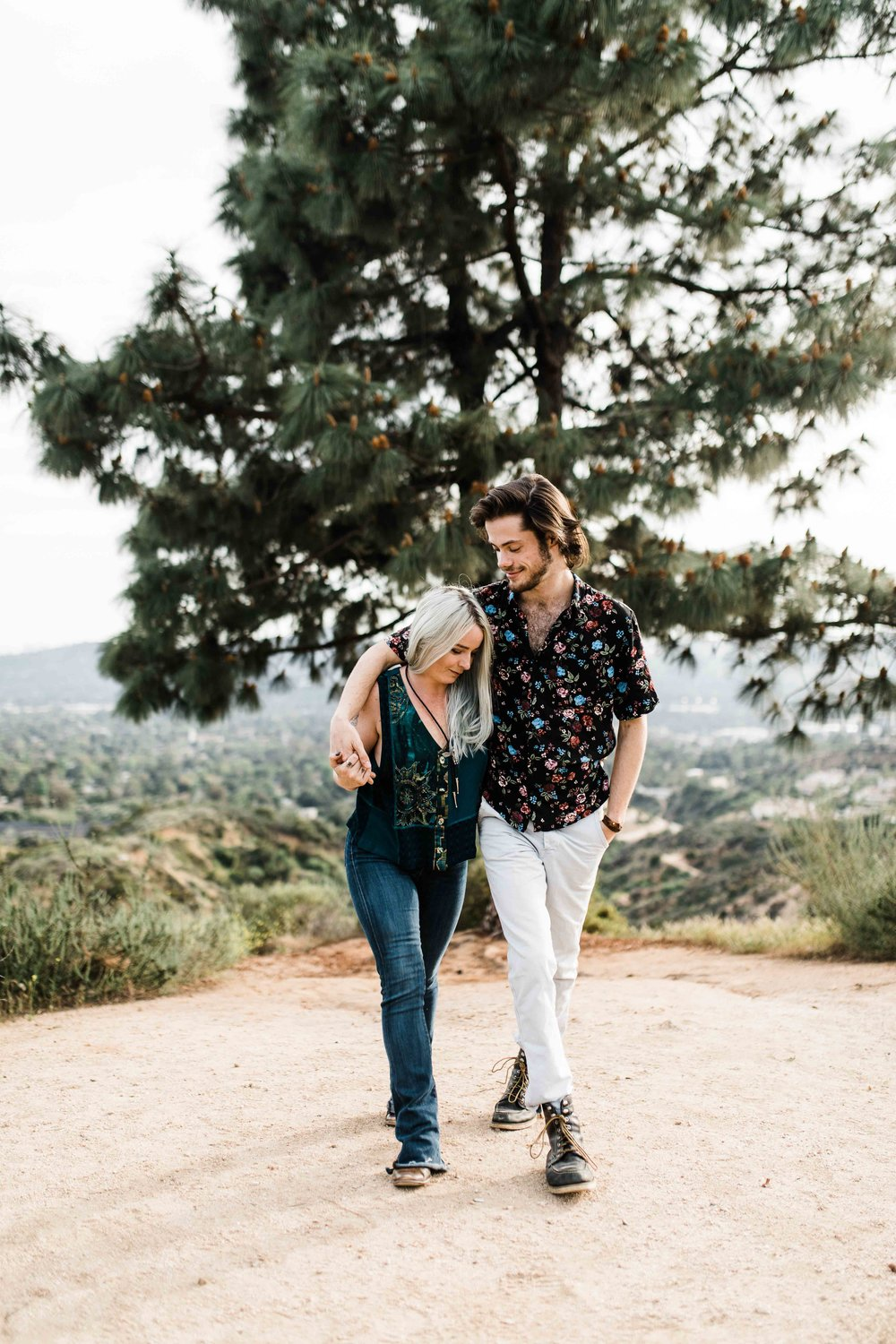 Tara&Will-Clarisse-Rae-Photo-Video-Southern-California-Wedding-Photographer-Los-Angeles-Engagement-Session_52