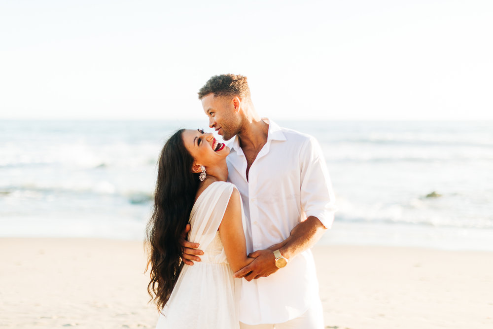 Nanis&Jay-Crystal-Cove-Beach-Engagement-Session-Clarisse-Rae-Photo-&-Video-Orange-County-Wedding-Photographer-&-Videographer_23