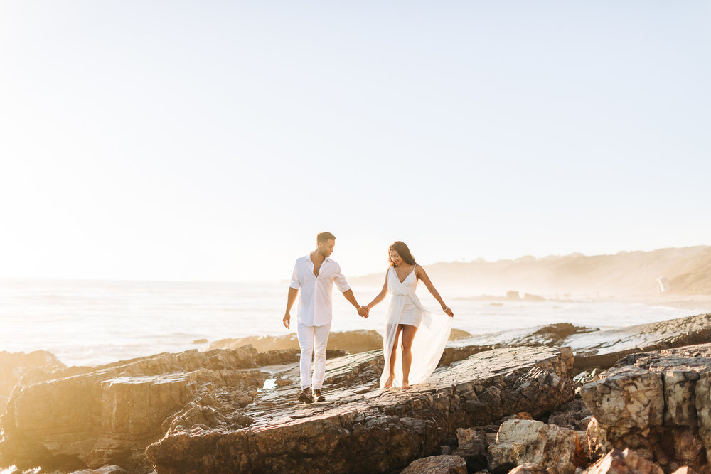 Nanis&Jay-Crystal-Cove-Beach-Engagement-Session-Clarisse-Rae-Photo-&-Video-Orange-County-Wedding-Photographer-&-Videographer_31
