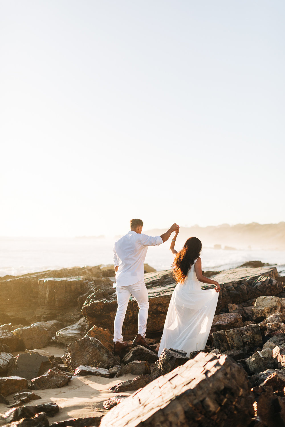 Nanis&Jay-Crystal-Cove-Beach-Engagement-Session-Clarisse-Rae-Photo-&-Video-Orange-County-Wedding-Photographer-&-Videographer_30