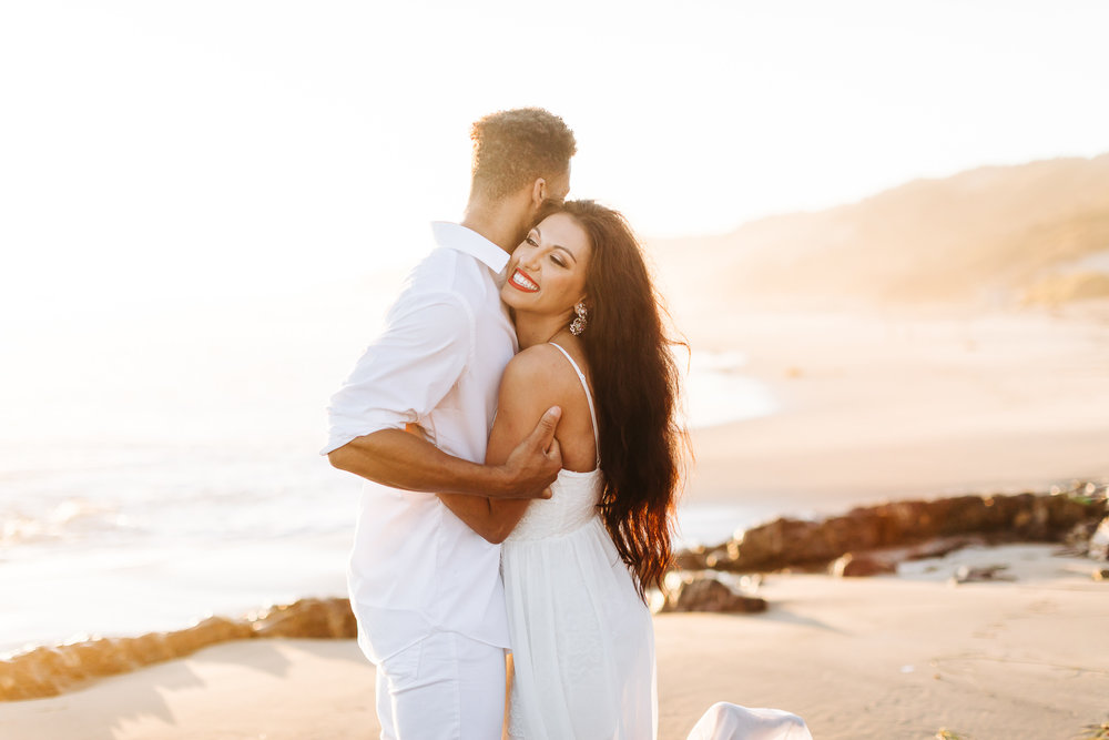 Nanis&Jay-Crystal-Cove-Beach-Engagement-Session-Clarisse-Rae-Photo-&-Video-Orange-County-Wedding-Photographer-&-Videographer_34