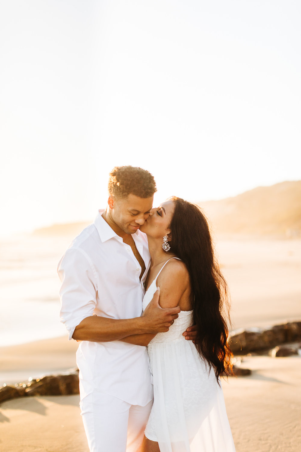 Nanis&Jay-Crystal-Cove-Beach-Engagement-Session-Clarisse-Rae-Photo-&-Video-Orange-County-Wedding-Photographer-&-Videographer_33