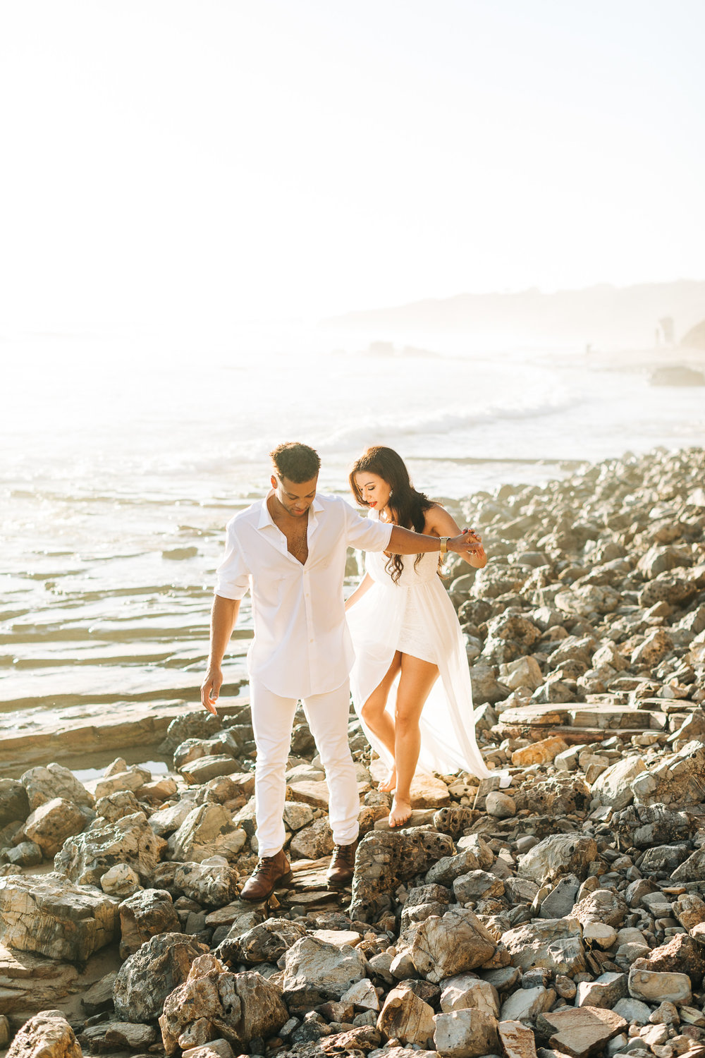 Nanis&Jay-Crystal-Cove-Beach-Engagement-Session-Clarisse-Rae-Photo-&-Video-Orange-County-Wedding-Photographer-&-Videographer_19.jpg
