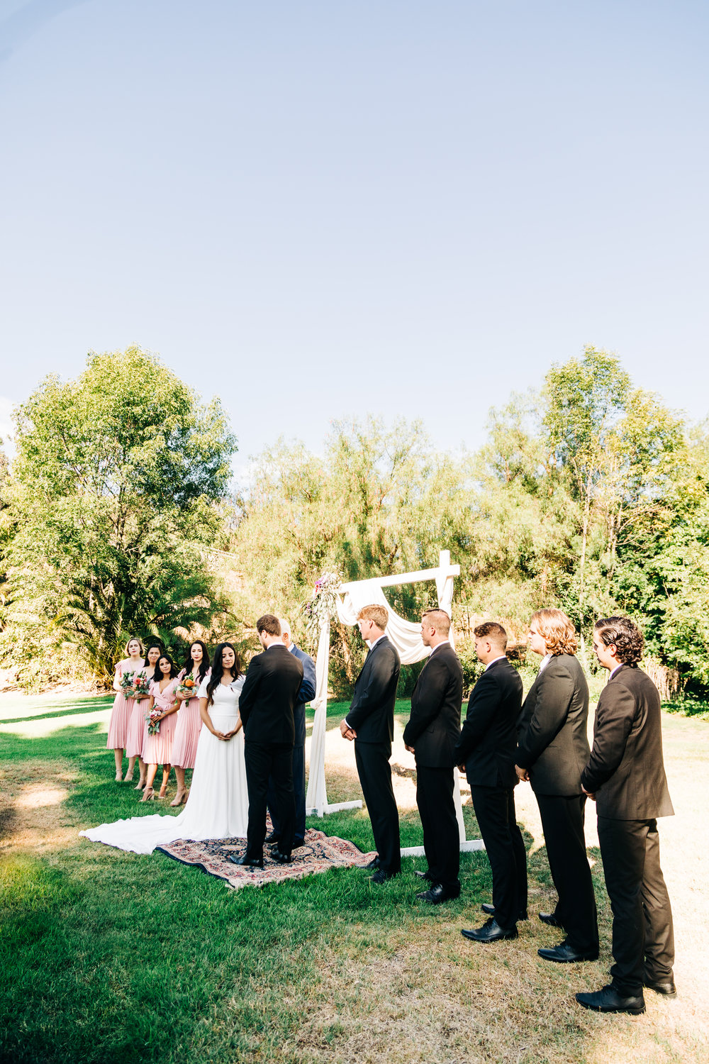 Katy&Nathan-WeddingEdits_149.jpg