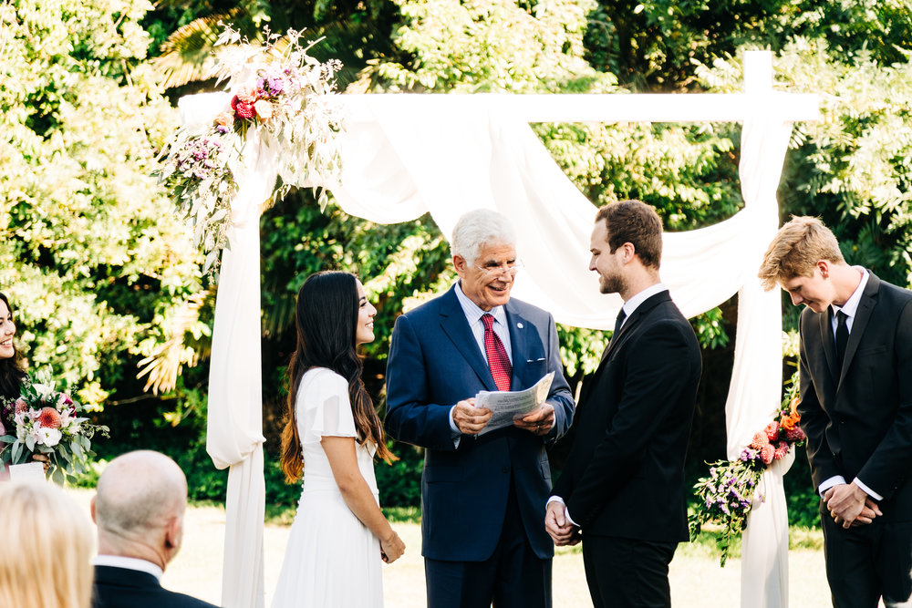 Katy&Nathan-WeddingEdits_160.jpg
