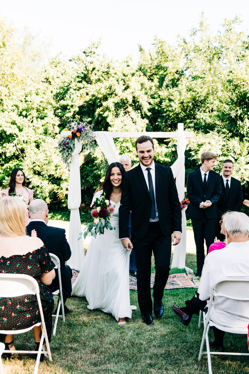 Katy&Nathan-WeddingEdits_247.jpg
