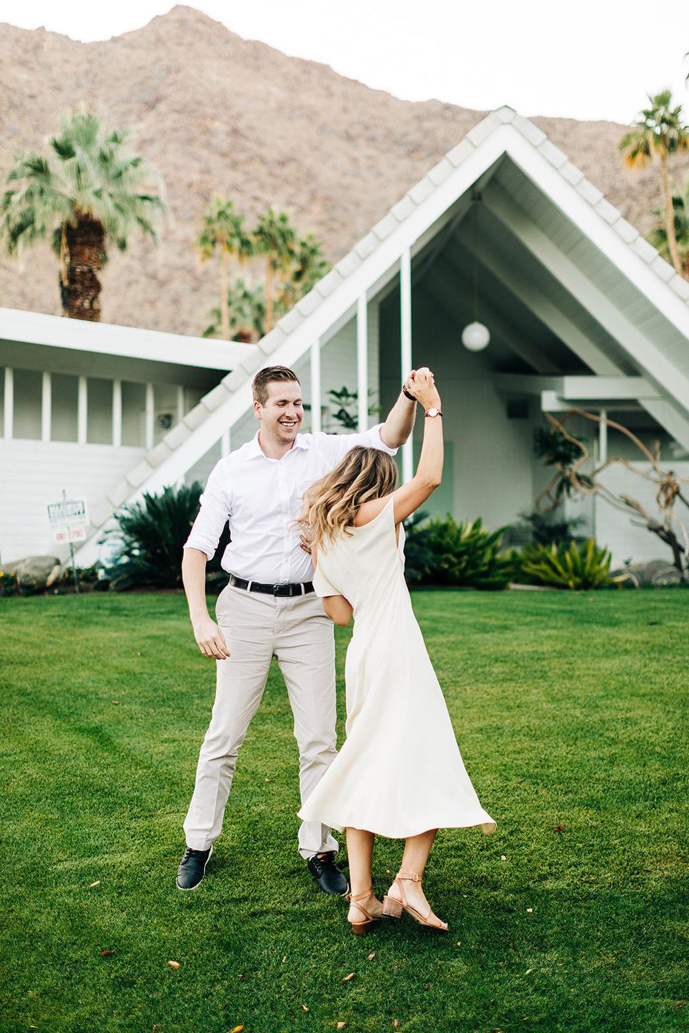 Paulina-Drew_Palm-Springs-Engagement-Photos_Clarisse-Rae_Southern-California-Wedding-Photographer-2