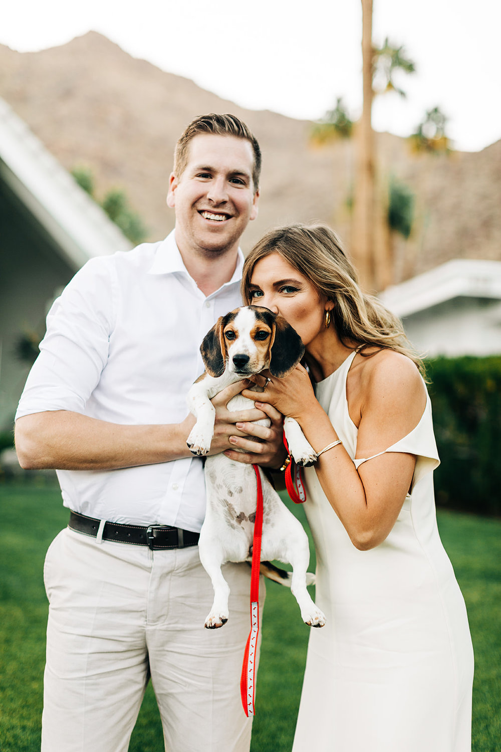 Paulina-Drew_Palm-Springs-Engagement-Photos_Clarisse-Rae_Southern-California-Wedding-Photographer-7