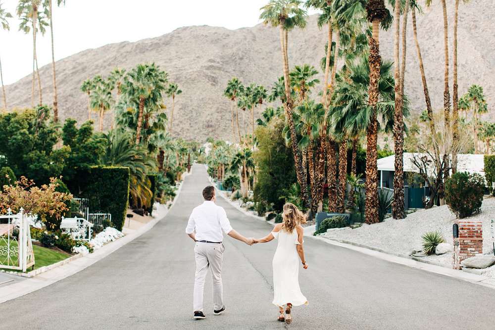 Paulina-Drew_Palm-Springs-Engagement-Photos_Clarisse-Rae_Southern-California-Wedding-Photographer-10