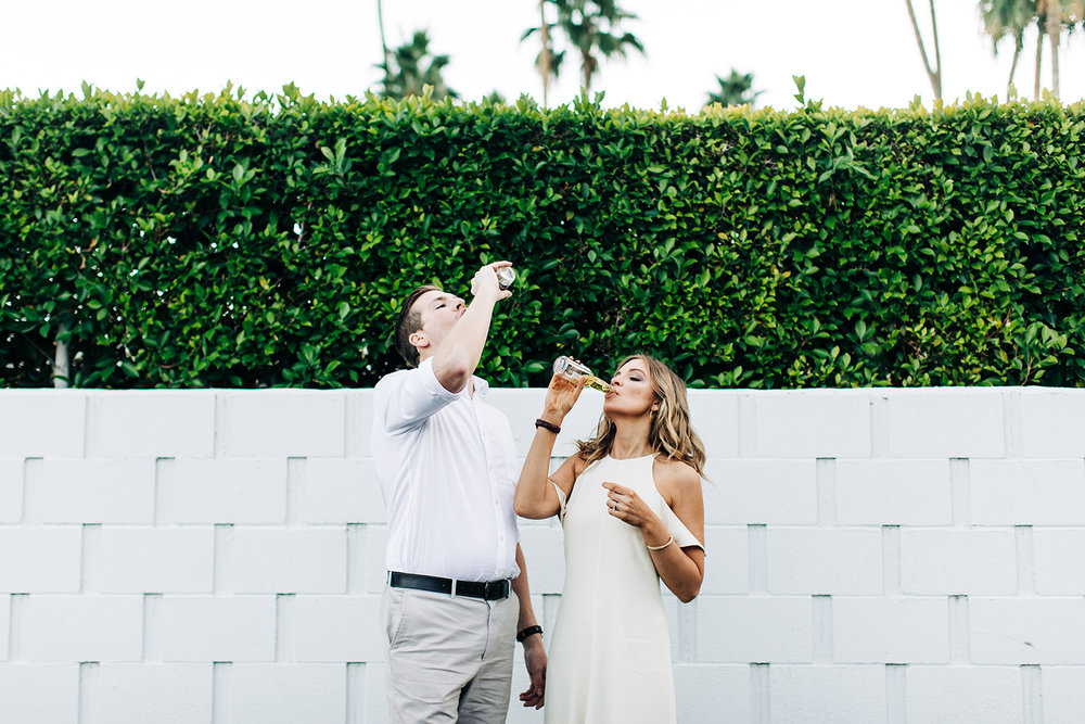 Paulina-Drew_Palm-Springs-Engagement-Photos_Clarisse-Rae_Southern-California-Wedding-Photographer-15