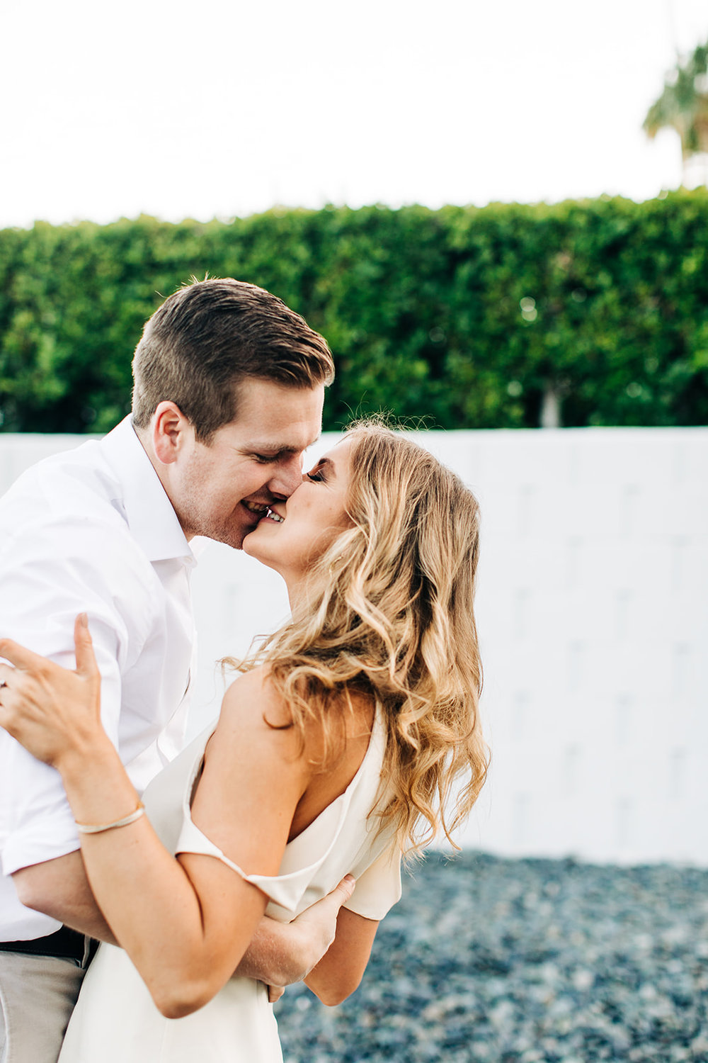 Paulina-Drew_Palm-Springs-Engagement-Photos_Clarisse-Rae_Southern-California-Wedding-Photographer-18