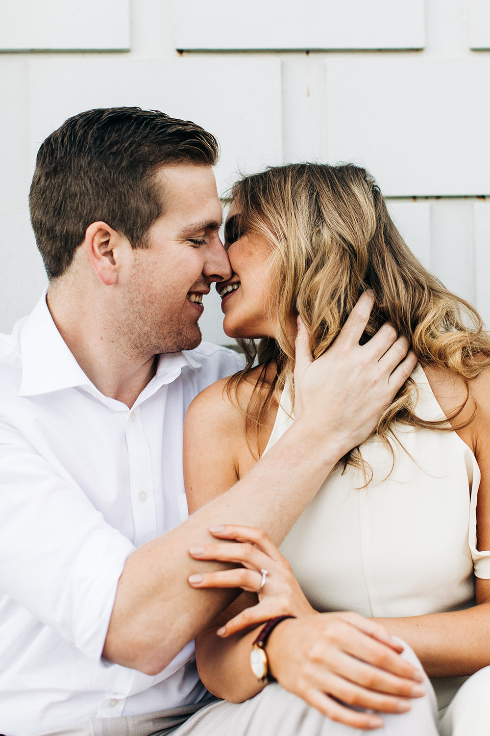 Paulina-Drew_Palm-Springs-Engagement-Photos_Clarisse-Rae_Southern-California-Wedding-Photographer-22