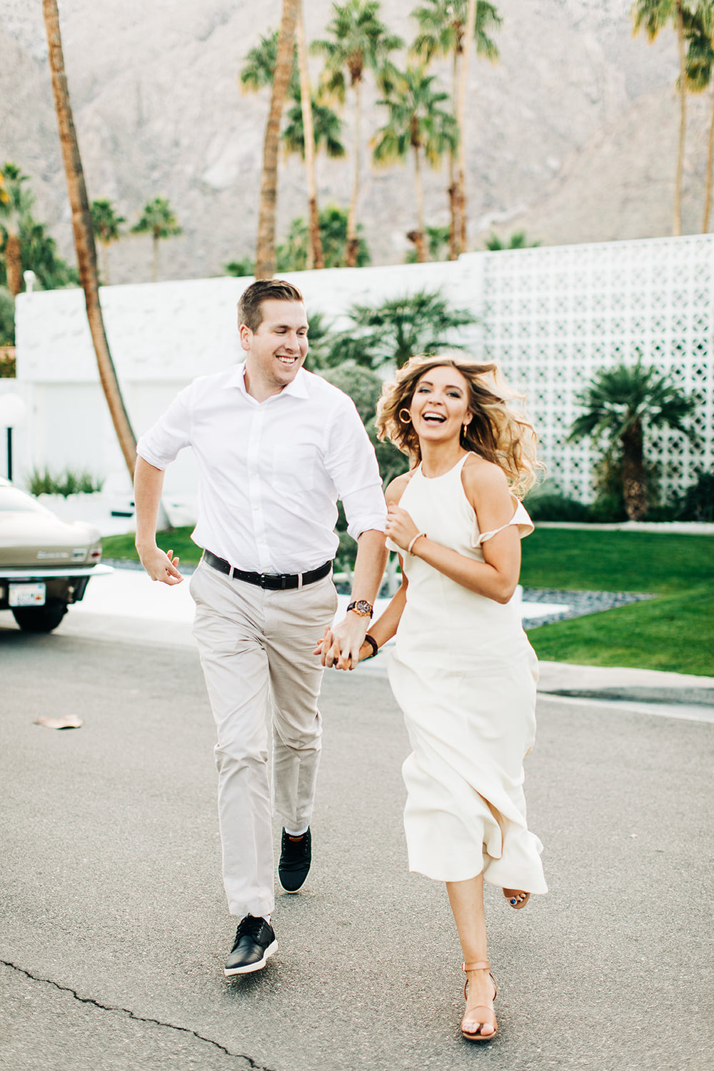 Paulina-Drew_Palm-Springs-Engagement-Photos_Clarisse-Rae_Southern-California-Wedding-Photographer-25