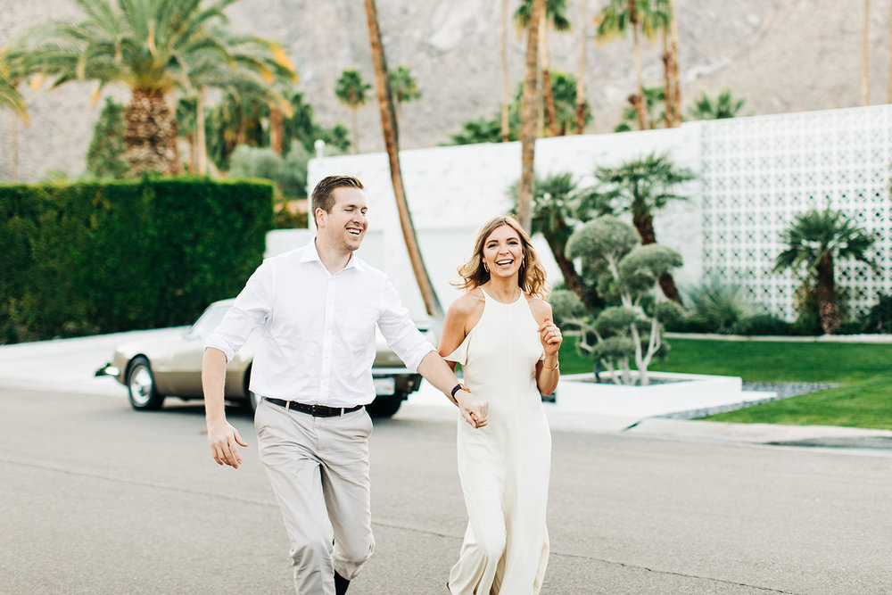 Paulina-Drew_Palm-Springs-Engagement-Photos_Clarisse-Rae_Southern-California-Wedding-Photographer-27