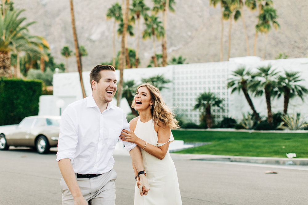 Paulina-Drew_Palm-Springs-Engagement-Photos_Clarisse-Rae_Southern-California-Wedding-Photographer-28