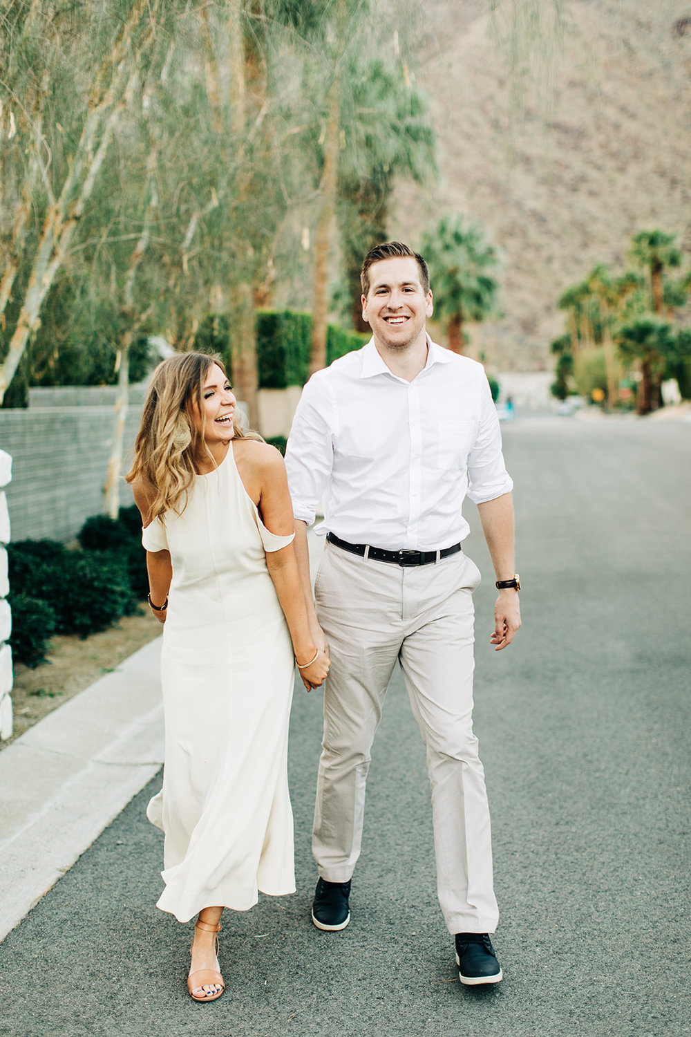 Paulina-Drew_Palm-Springs-Engagement-Photos_Clarisse-Rae_Southern-California-Wedding-Photographer-34