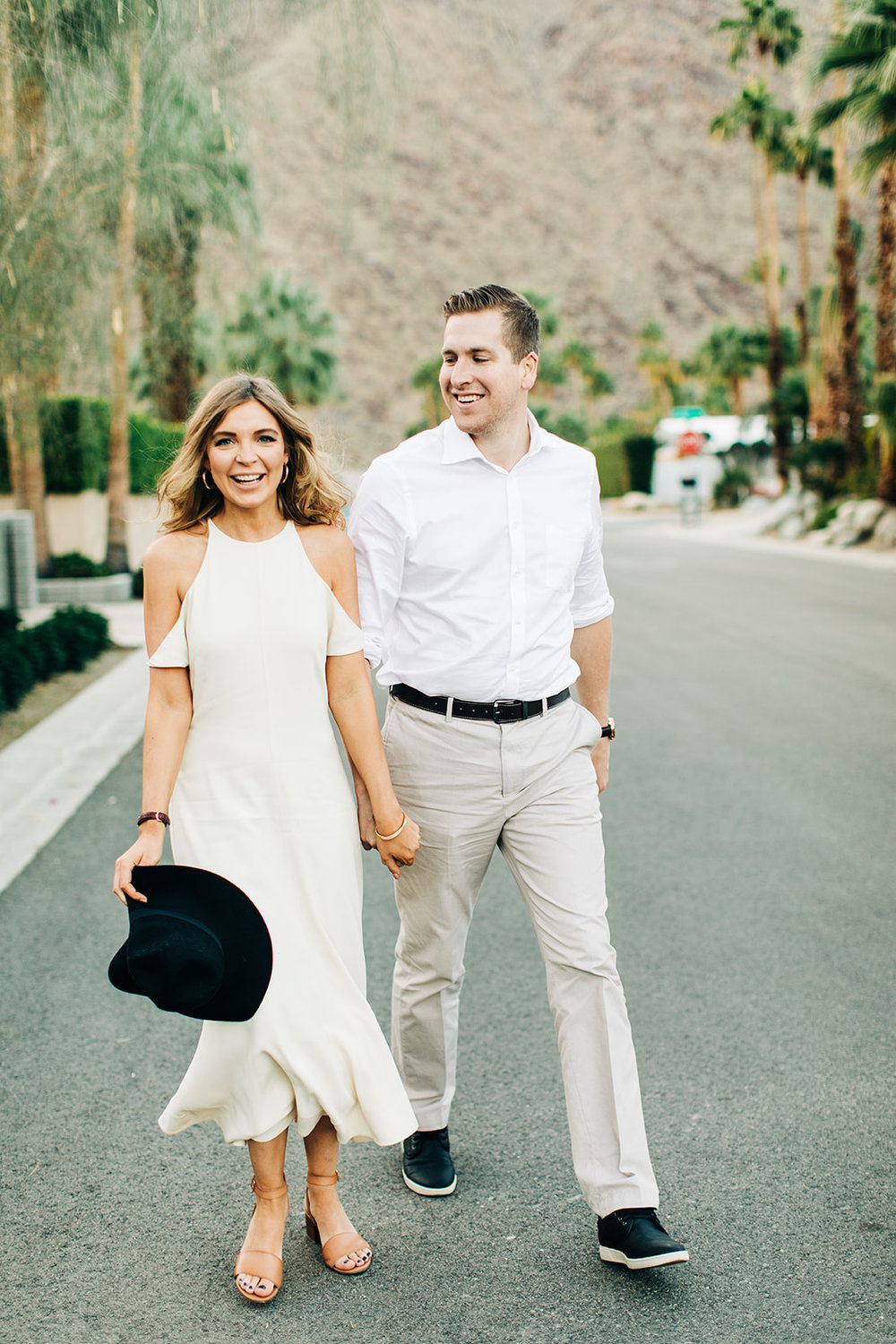 Paulina-Drew_Palm-Springs-Engagement-Photos_Clarisse-Rae_Southern-California-Wedding-Photographer-35