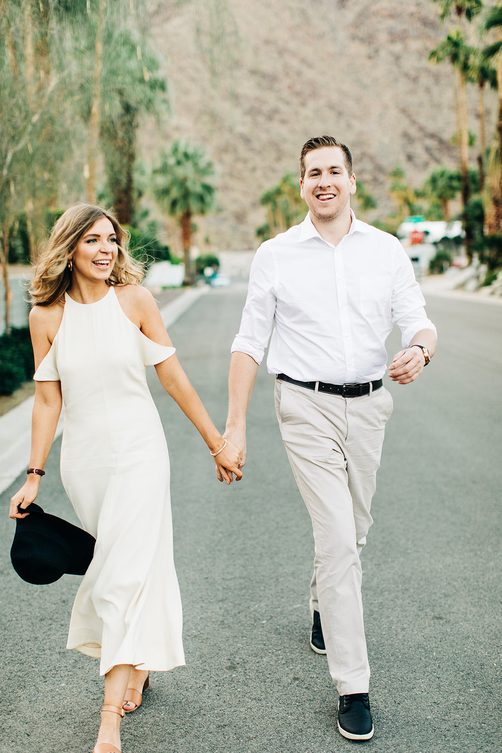 Paulina-Drew_Palm-Springs-Engagement-Photos_Clarisse-Rae_Southern-California-Wedding-Photographer-36