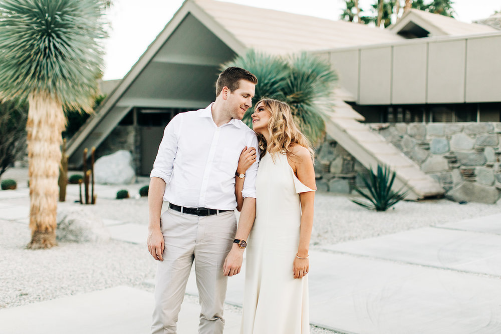 Paulina-Drew_Palm-Springs-Engagement-Photos_Clarisse-Rae_Southern-California-Wedding-Photographer-38