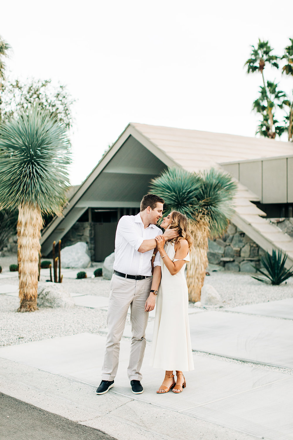 Paulina-Drew_Palm-Springs-Engagement-Photos_Clarisse-Rae_Southern-California-Wedding-Photographer-39