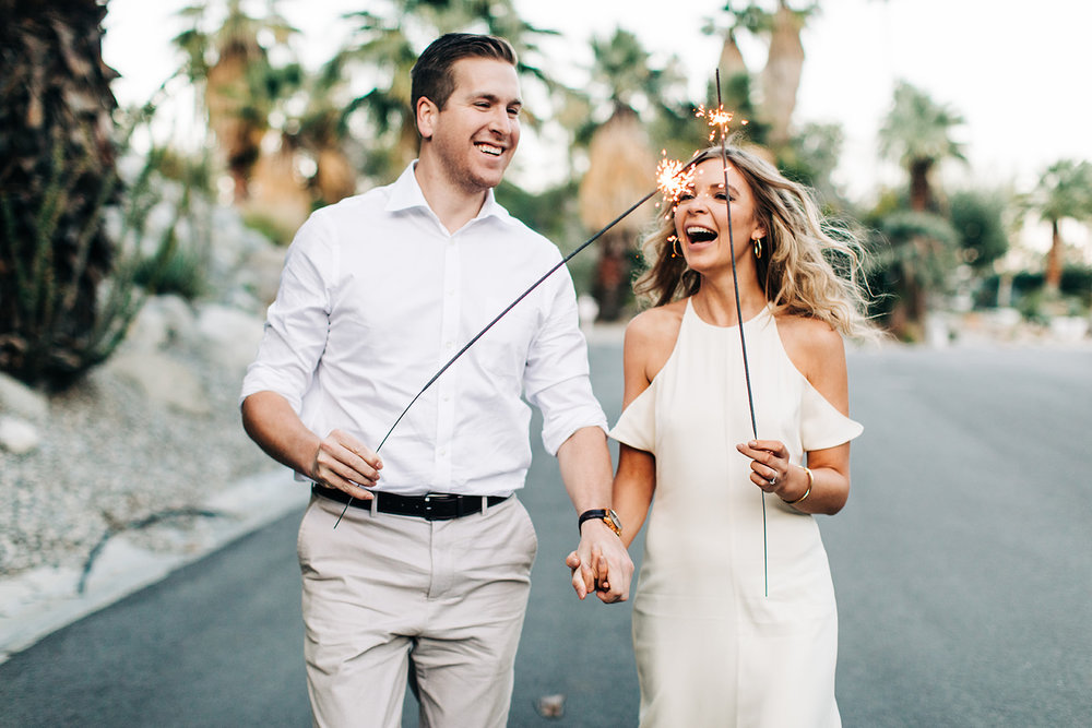 Paulina-Drew_Palm-Springs-Engagement-Photos_Clarisse-Rae_Southern-California-Wedding-Photographer-44