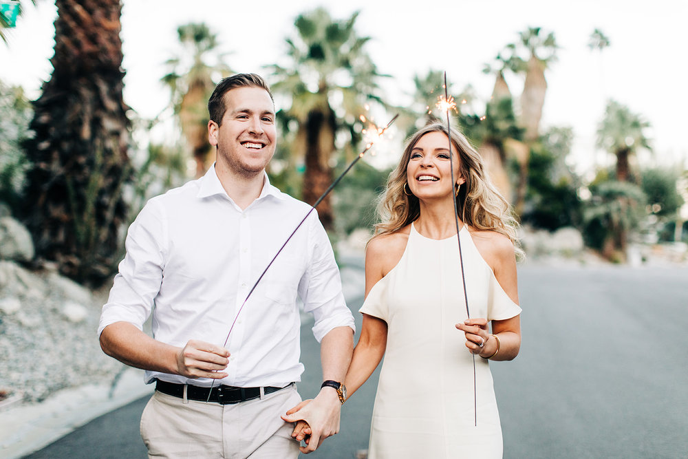 Paulina-Drew_Palm-Springs-Engagement-Photos_Clarisse-Rae_Southern-California-Wedding-Photographer-45