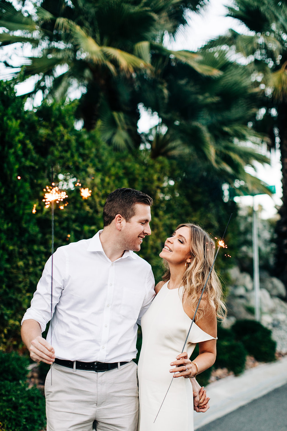 Paulina-Drew_Palm-Springs-Engagement-Photos_Clarisse-Rae_Southern-California-Wedding-Photographer-46