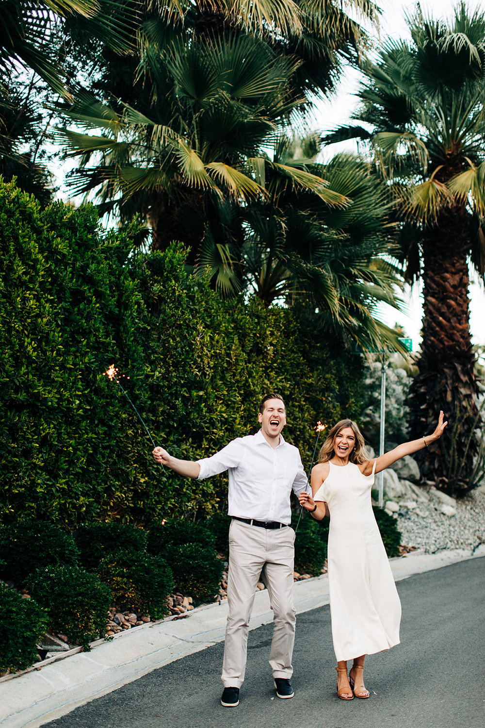 Paulina-Drew_Palm-Springs-Engagement-Photos_Clarisse-Rae_Southern-California-Wedding-Photographer-47