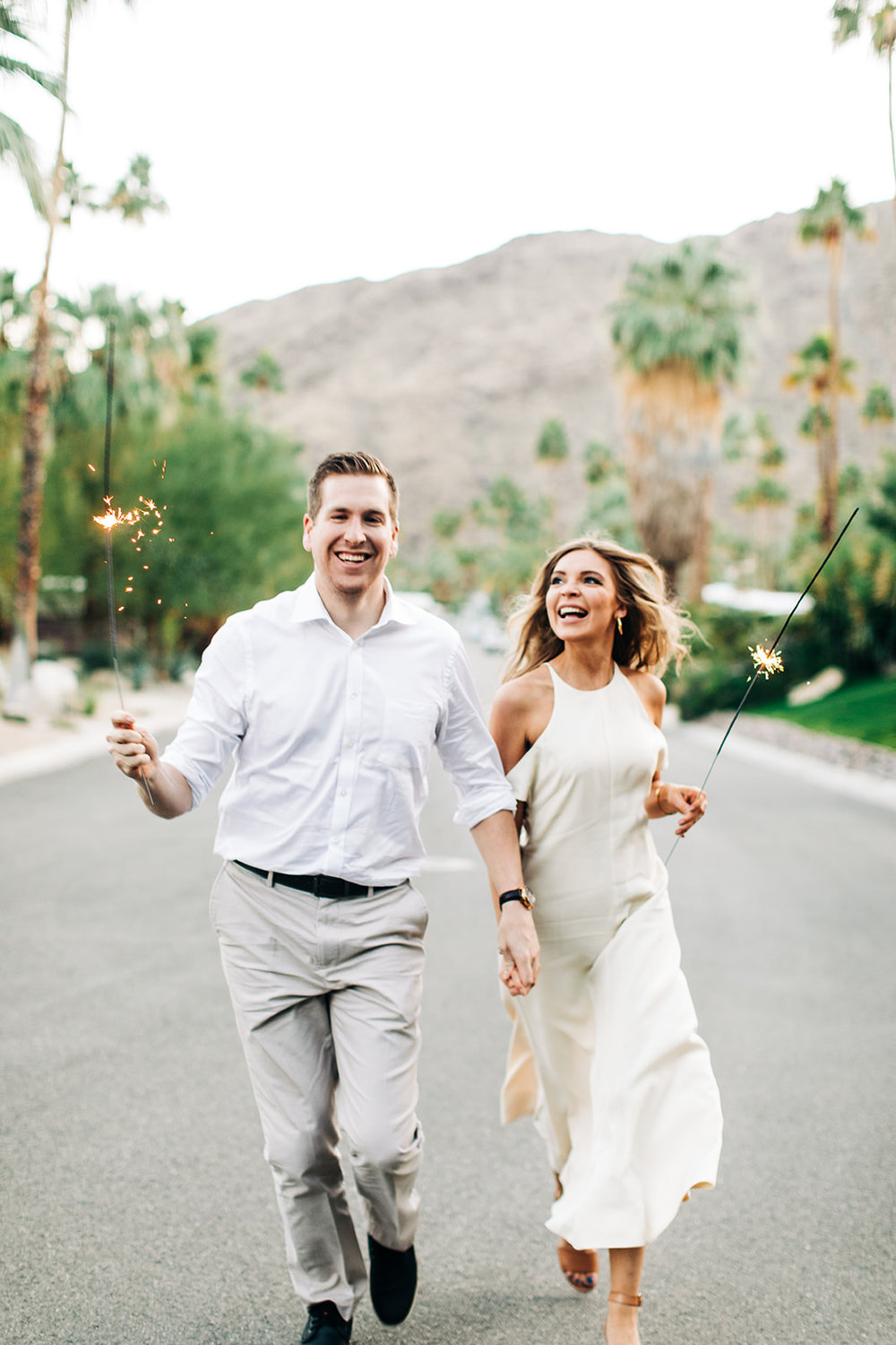Paulina-Drew_Palm-Springs-Engagement-Photos_Clarisse-Rae_Southern-California-Wedding-Photographer-53