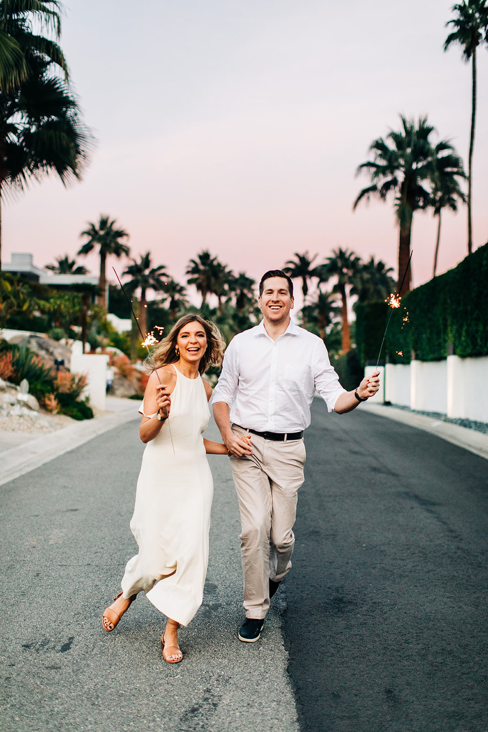Paulina-Drew_Palm-Springs-Engagement-Photos_Clarisse-Rae_Southern-California-Wedding-Photographer-59