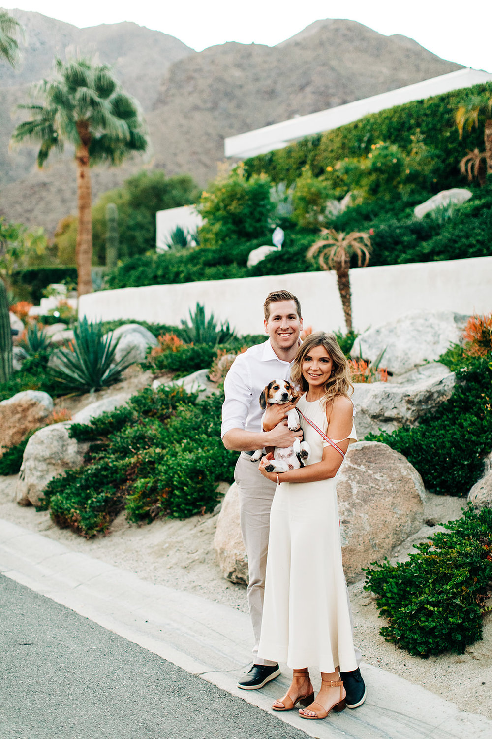 Paulina-Drew_Palm-Springs-Engagement-Photos_Clarisse-Rae_Southern-California-Wedding-Photographer-62