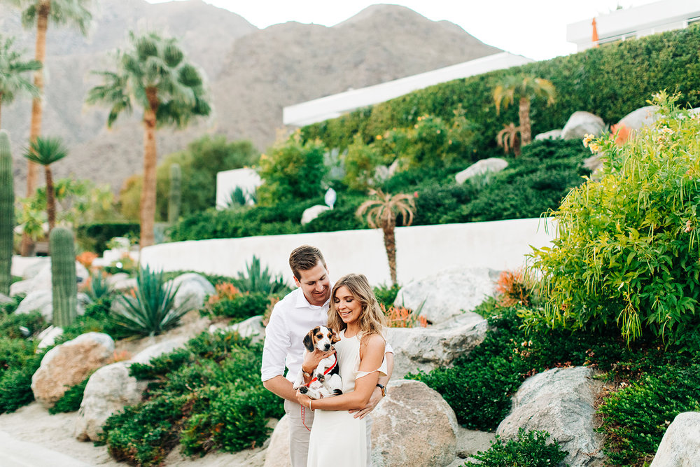 Paulina-Drew_Palm-Springs-Engagement-Photos_Clarisse-Rae_Southern-California-Wedding-Photographer-63