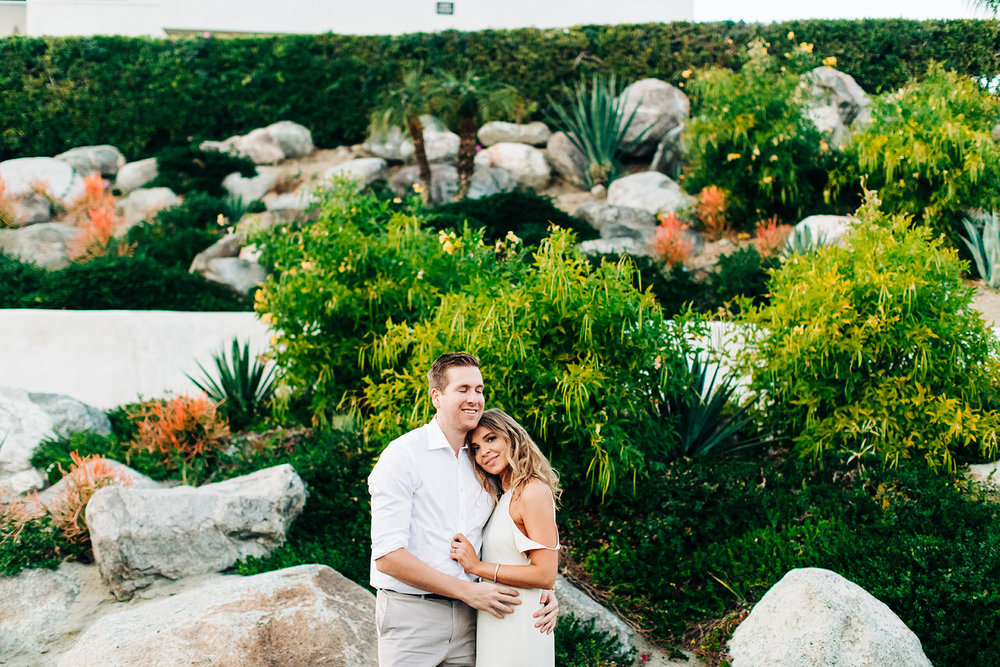 Paulina-Drew_Palm-Springs-Engagement-Photos_Clarisse-Rae_Southern-California-Wedding-Photographer-68