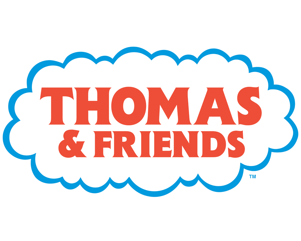 Tom_Friends_Logo.jpg