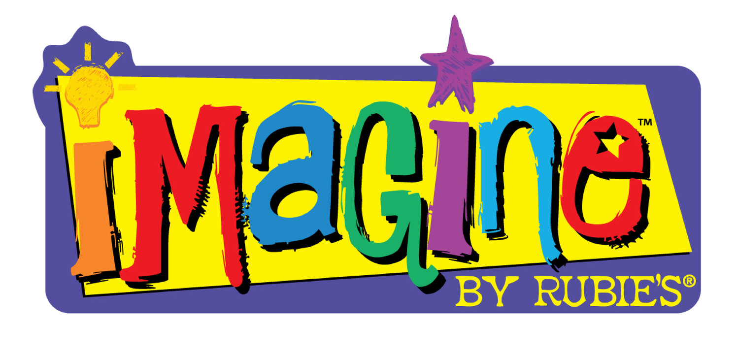 Imagine by Rubie's