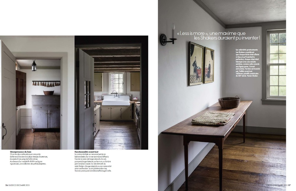 DBF_Elle_Decor_France_Page_6.jpg