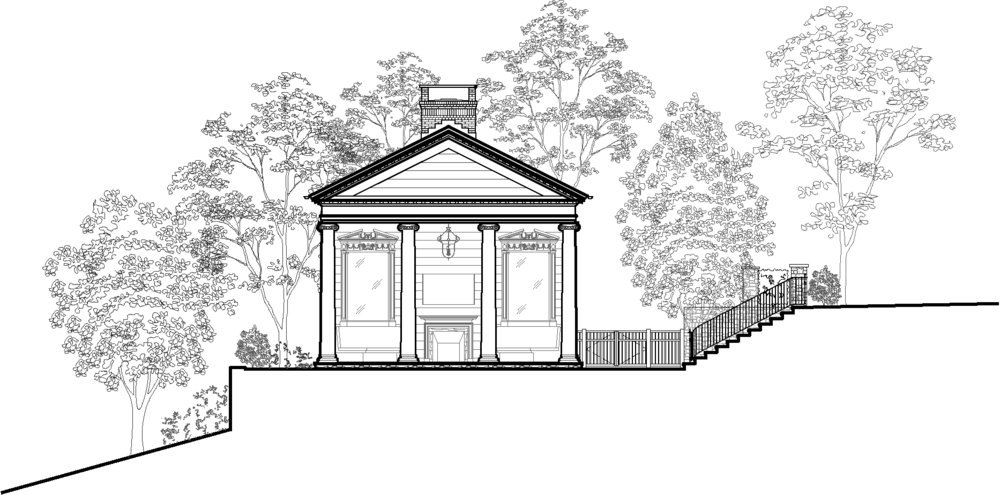 Cover Elevation.jpg