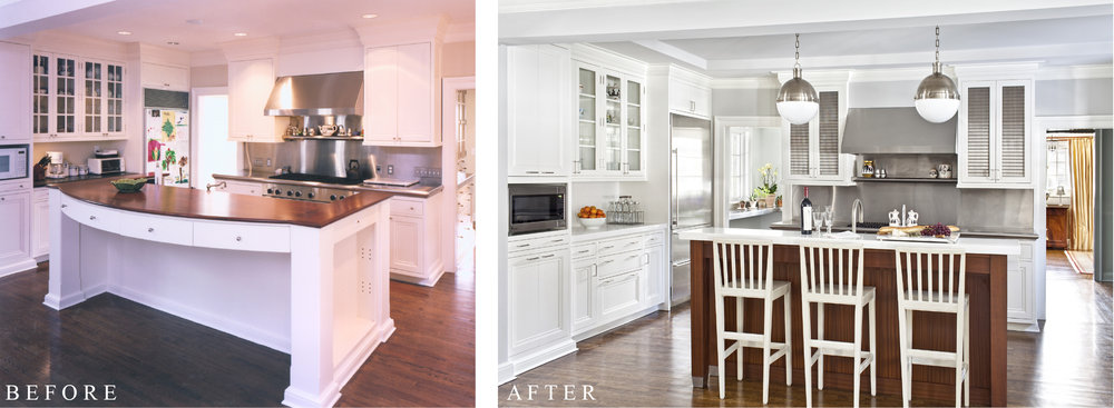 Before & After_Nichols_Kitchen.jpg