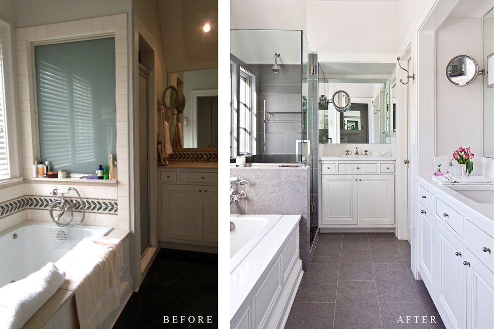 Before & After_Nichols_Master Bath.jpg