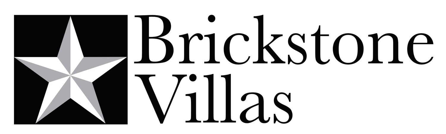Brickstone Villas