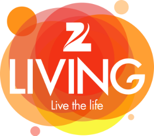 Z Livingoffers the world's largest lineup of new first-run, original programming – connecting viewers in a contemporary and accessible manner to the benefits and joys of living a healthy lifestyle.