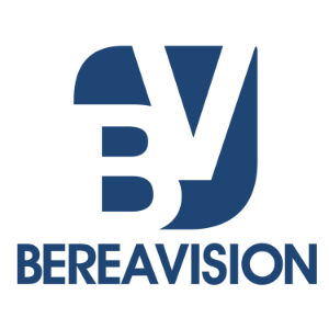 Bereavisionhas the entertainment that families enjoy, with Daily News, Entertainment and Sportsaimed at the Latino community in San Diego.